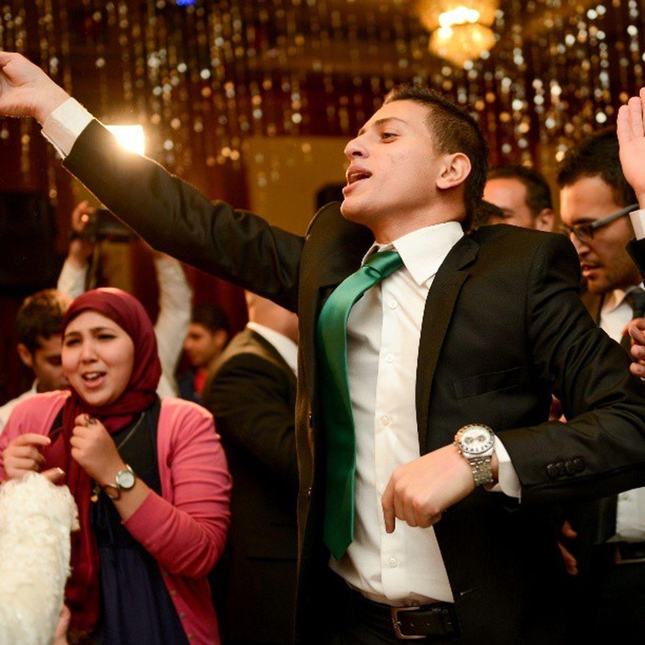 Nennsh Brother Habiby Genan ba3sha2ak suit dance instarwshana