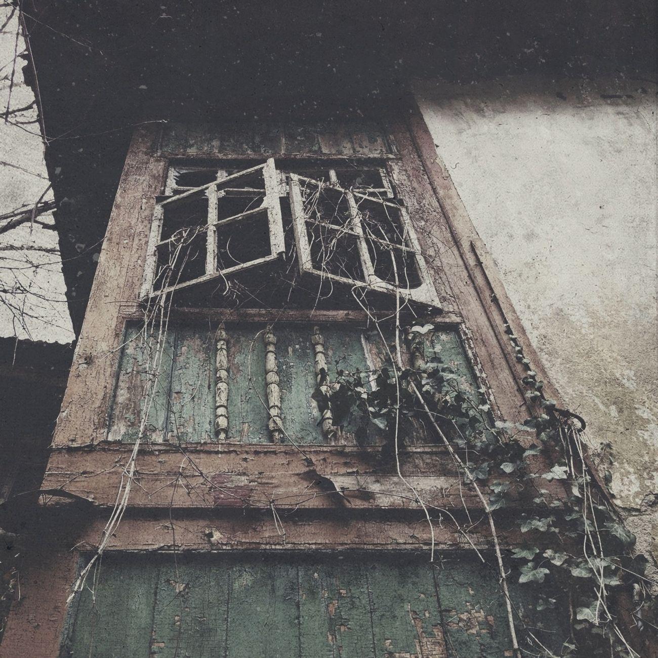 Architecture Streetphotography Vintage Minimalism