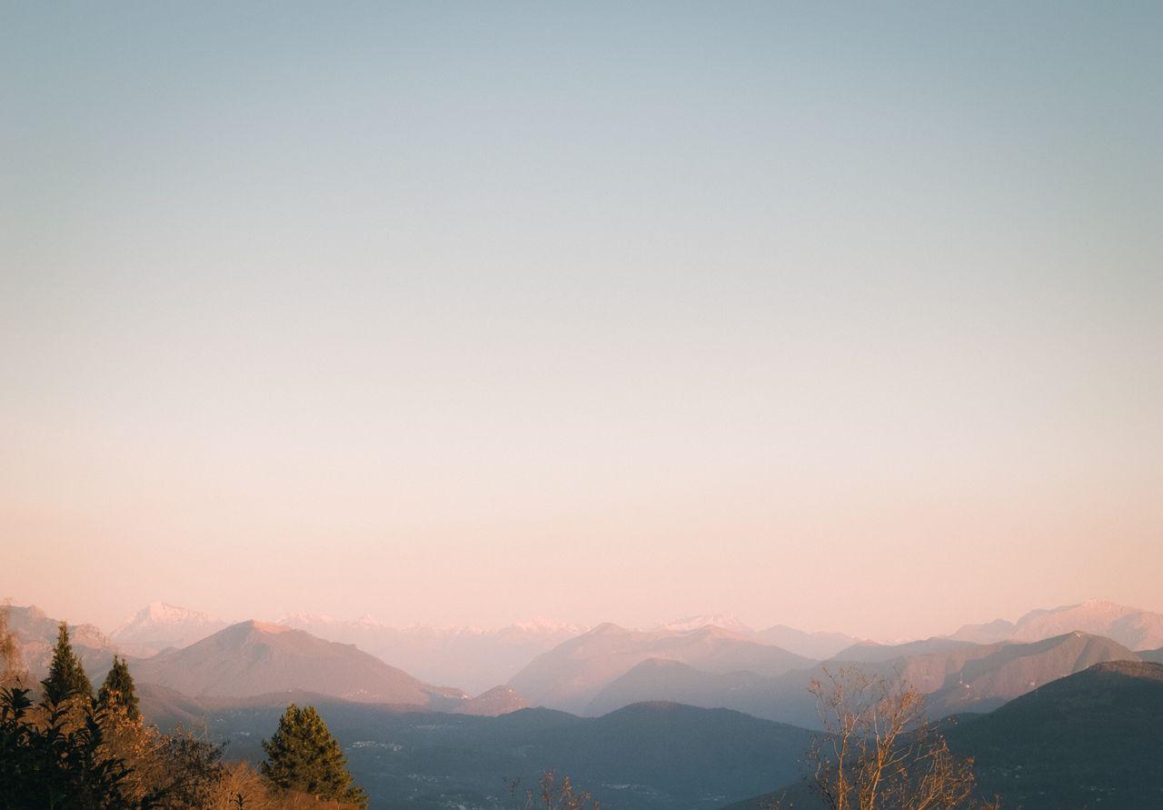 Nature Mountain Mountain Range Mountains Sun Sunset Sky Summer Summertime Nature_collection Nature Photography