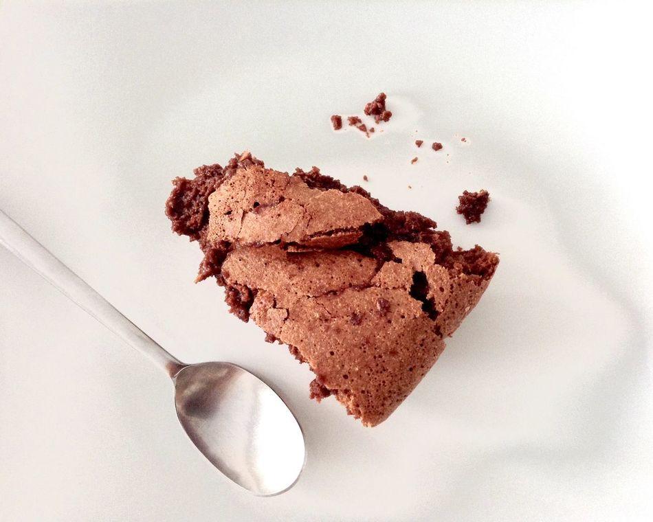 Beautiful stock photos of cake, Cake, Chocolate Cake, Close-Up, Directly Above