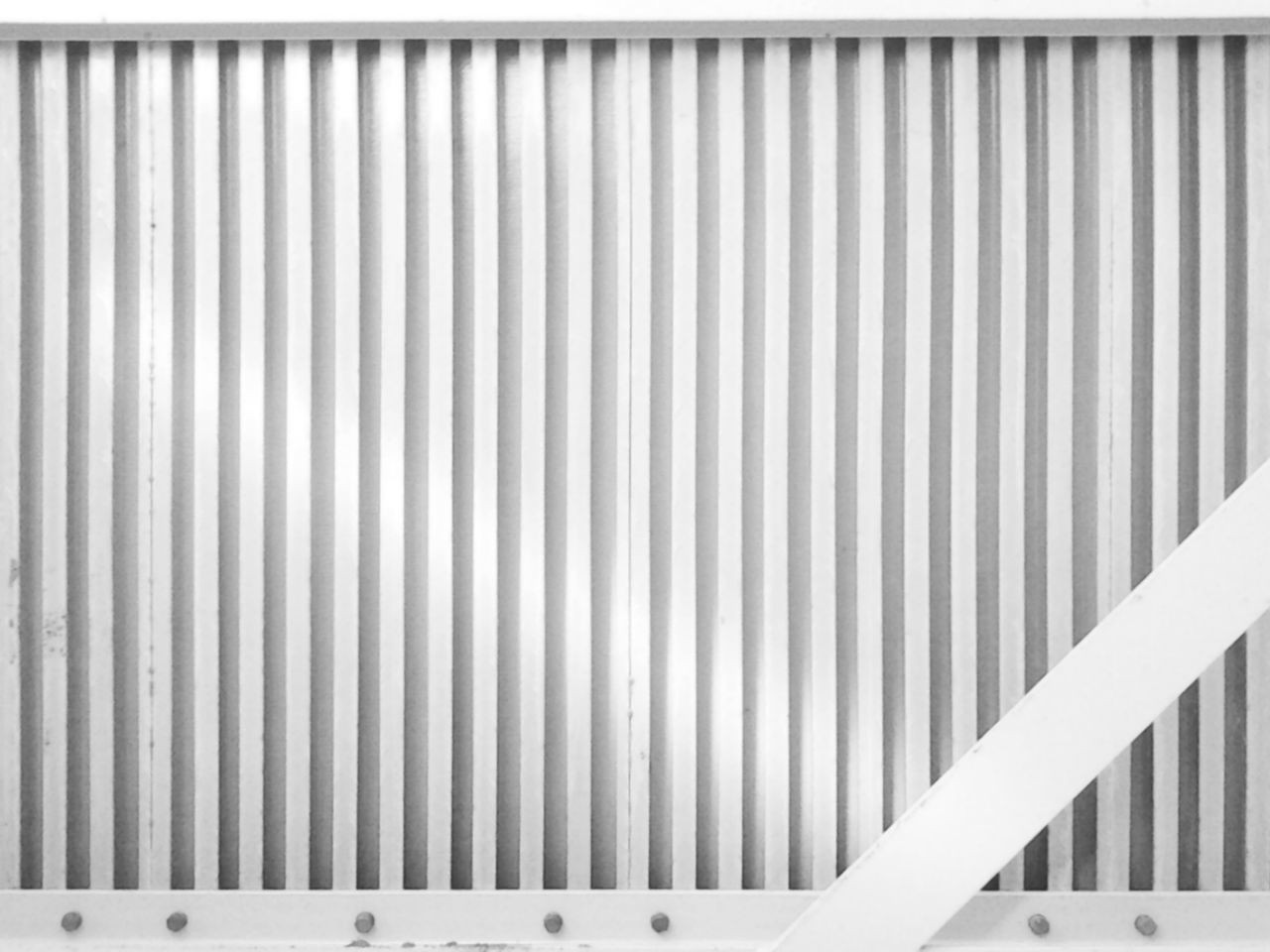Neatly twisted White White Background WhiteCollection Metal Metallic Dutchstyle Metalwork Stripes Pattern Pattern Everywhere Pastel Power Under The Bridge EyeEm Gallery Mobilephotography Galaxys3 Nieuwegein