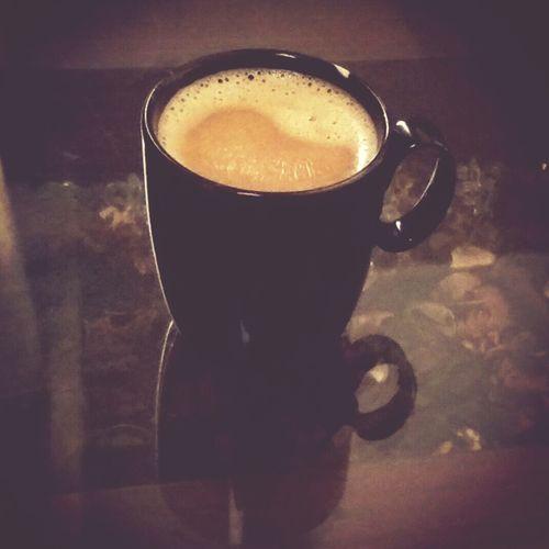 Coffee Cup Black Color Black Mug Mug Mug Shot Coffee - Drink Drink Hot Drink Cofferlover Coffee At Home Coffee Mug Food And Drink Coffee Break Indoors  No People