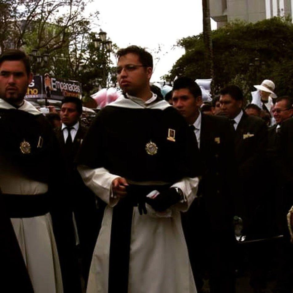 Recuerdo de Tercer Domingo @kath.ibarra gracias!!!!... JBM TercerDomingoDeCuaresma Cargo Servicio dominico cuaresma