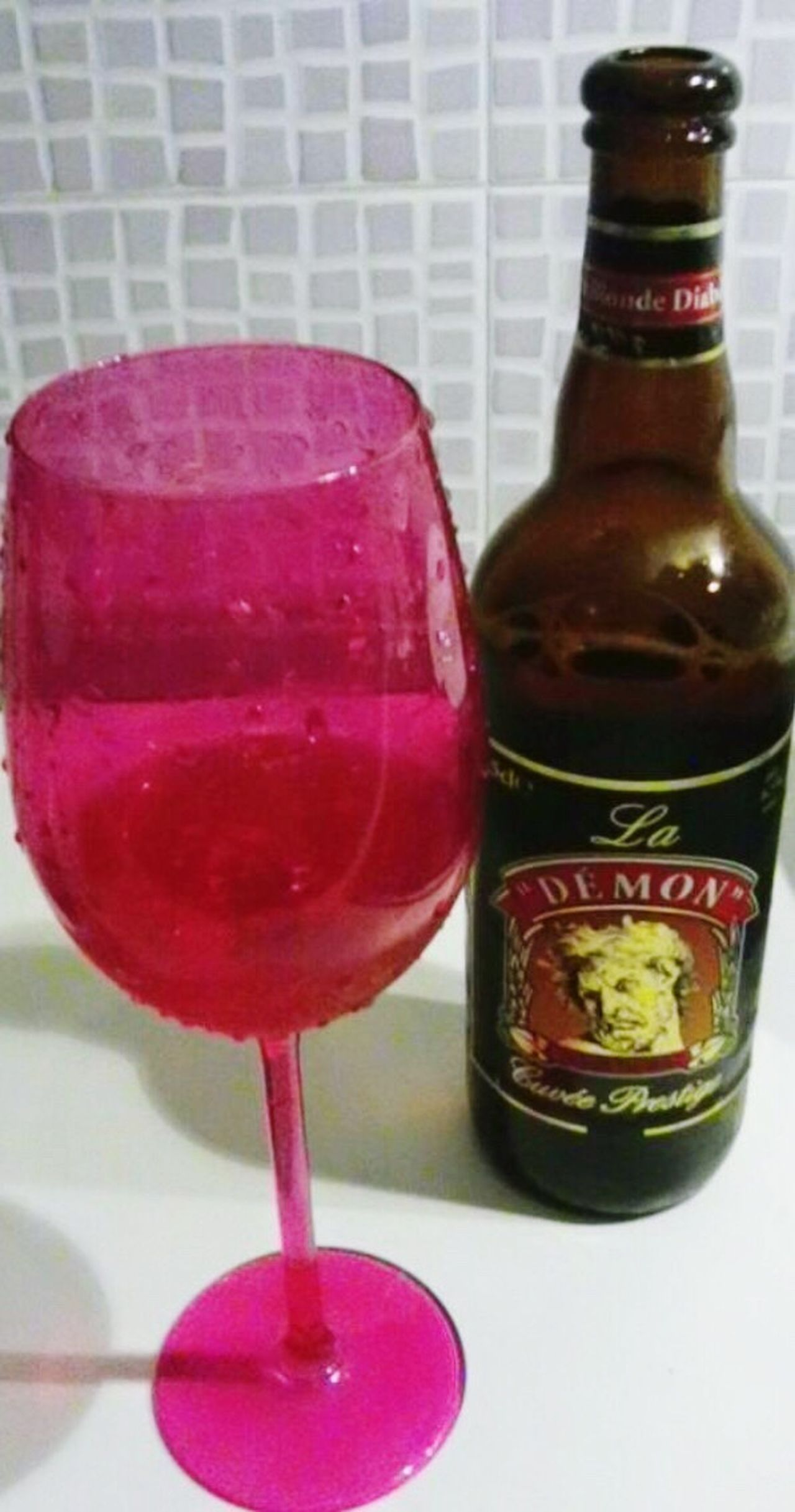 Wine Moments