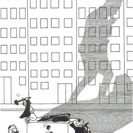 Ödüllü Atatürk karikaturlerinden birisi... Cizerine 28/06/1997de Aydın Doğan Vakfı Uluslararası Karikatür Yarışması'nı Atilla Peken kazandırdı. Türkiye Karikatur MustafaKemal istanbul ankara izmir Fenerbahce