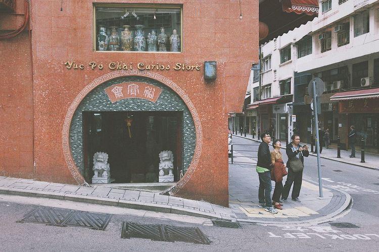 City Streetphotography VSCO Vscocam Layovers