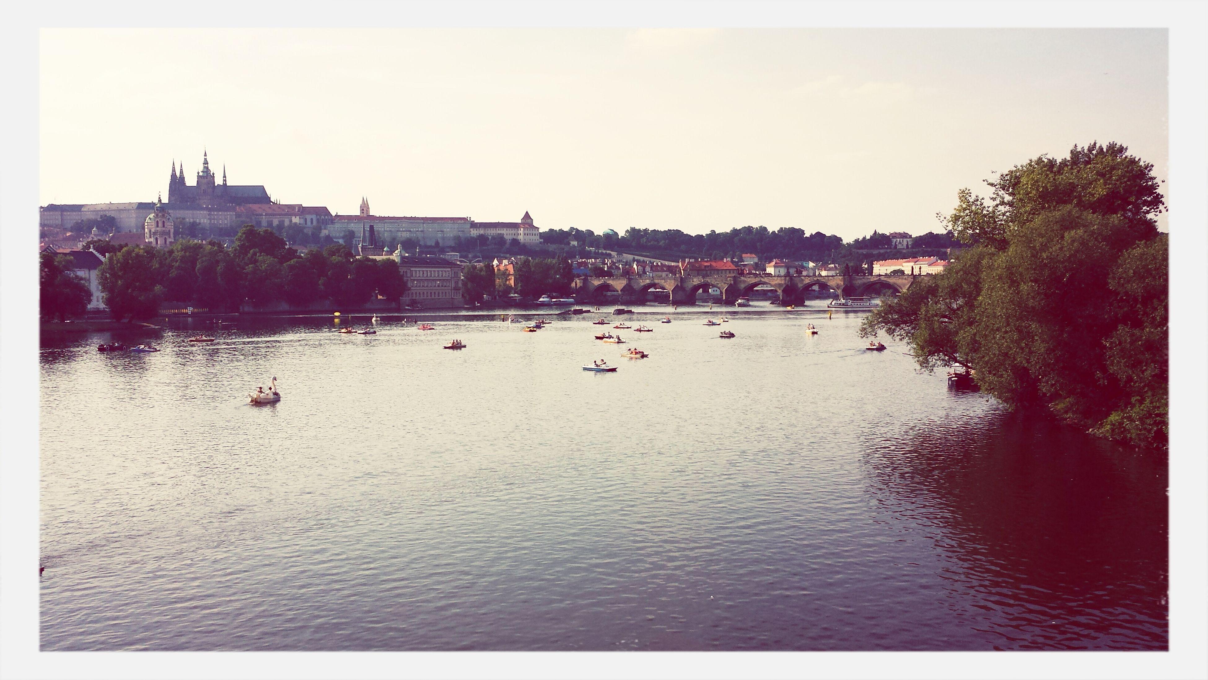 Praha2014 Love Summer2014 Beautifulview