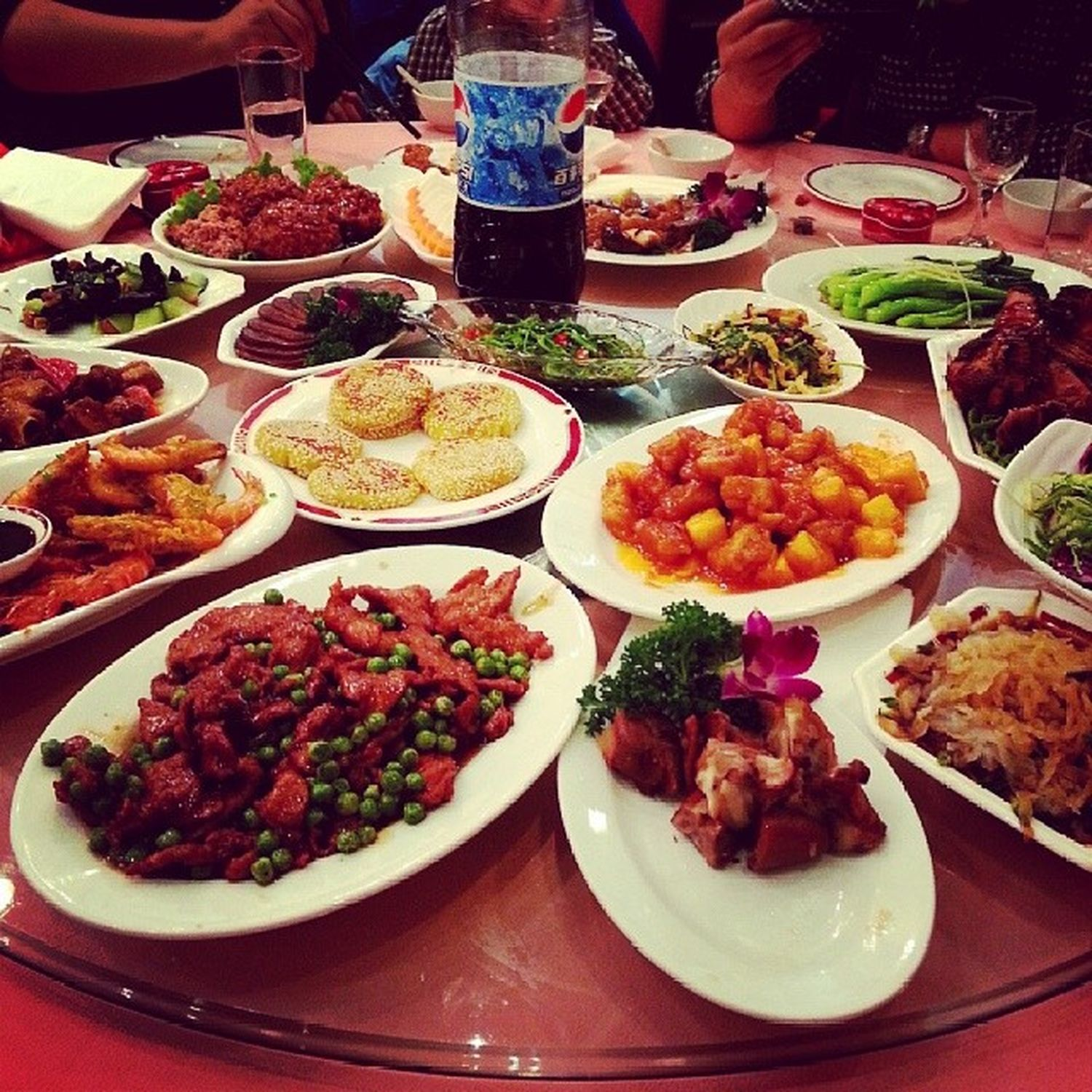 Chinese Food Instamood Instafood instaplace lunch foodstagram Beijing liaoning cuisine instapic China wedding