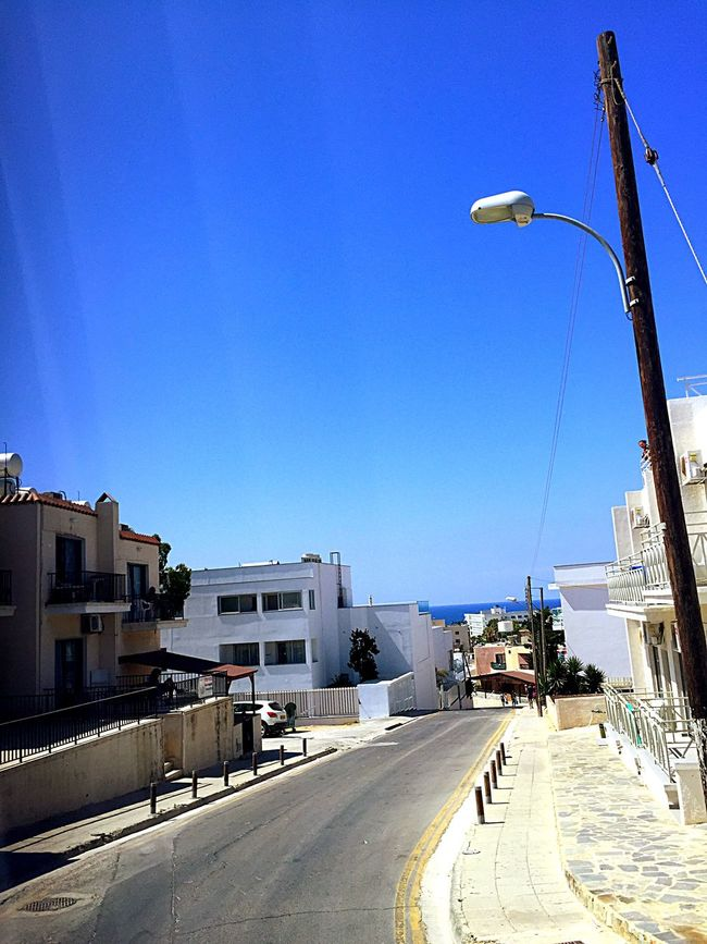 Hello World Cyprus Enjoying Life Weather Enjoying The View Taking Photos Summer OpenEdit Vacation IPhoneography