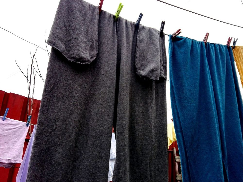 EyeEm Selects Clothes On Clothesline Clothespins Clothes On The Line Wolfzuachis Ionita Veronica Showcase: August Wolfzuachiv Veronica Ionita @WOLFZUACHiV No People Huawei Photography Eyeem Market On Market Edited By @wolfzuachis The Week On EyeEm Showcase: 2017 Huaweiphotography Wolfzuachis Photos Outdoors