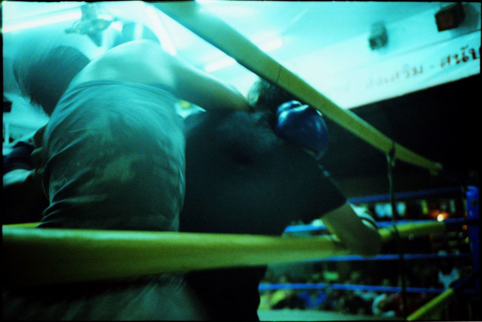 Beautiful stock photos of boxing, Auto Post Production Filter, Blurred Motion, Boxer, Boxing