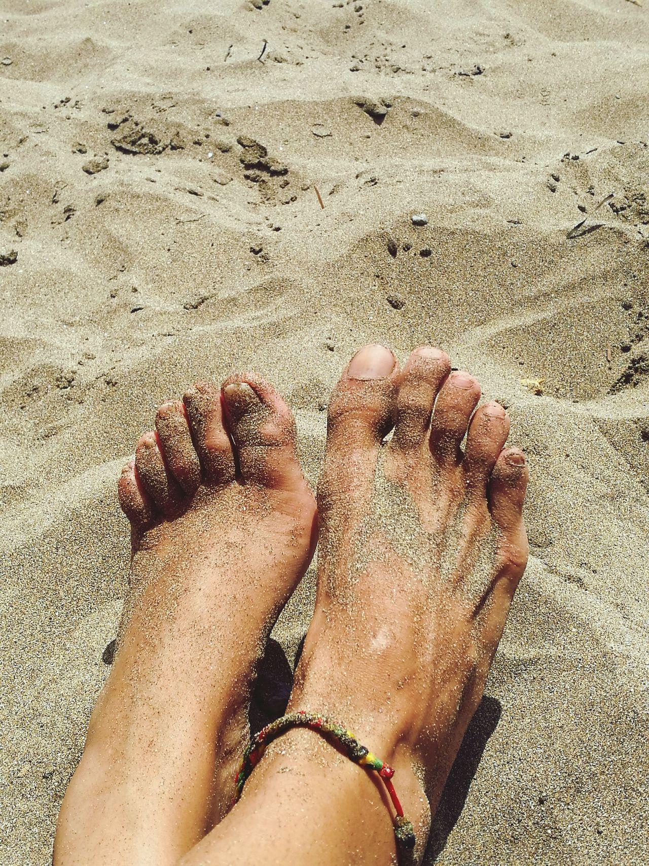 Eyeemphoto Beach Day Summertime Love Sand Beachlovers Meloneras Beach Gran Canaria España Spain♥