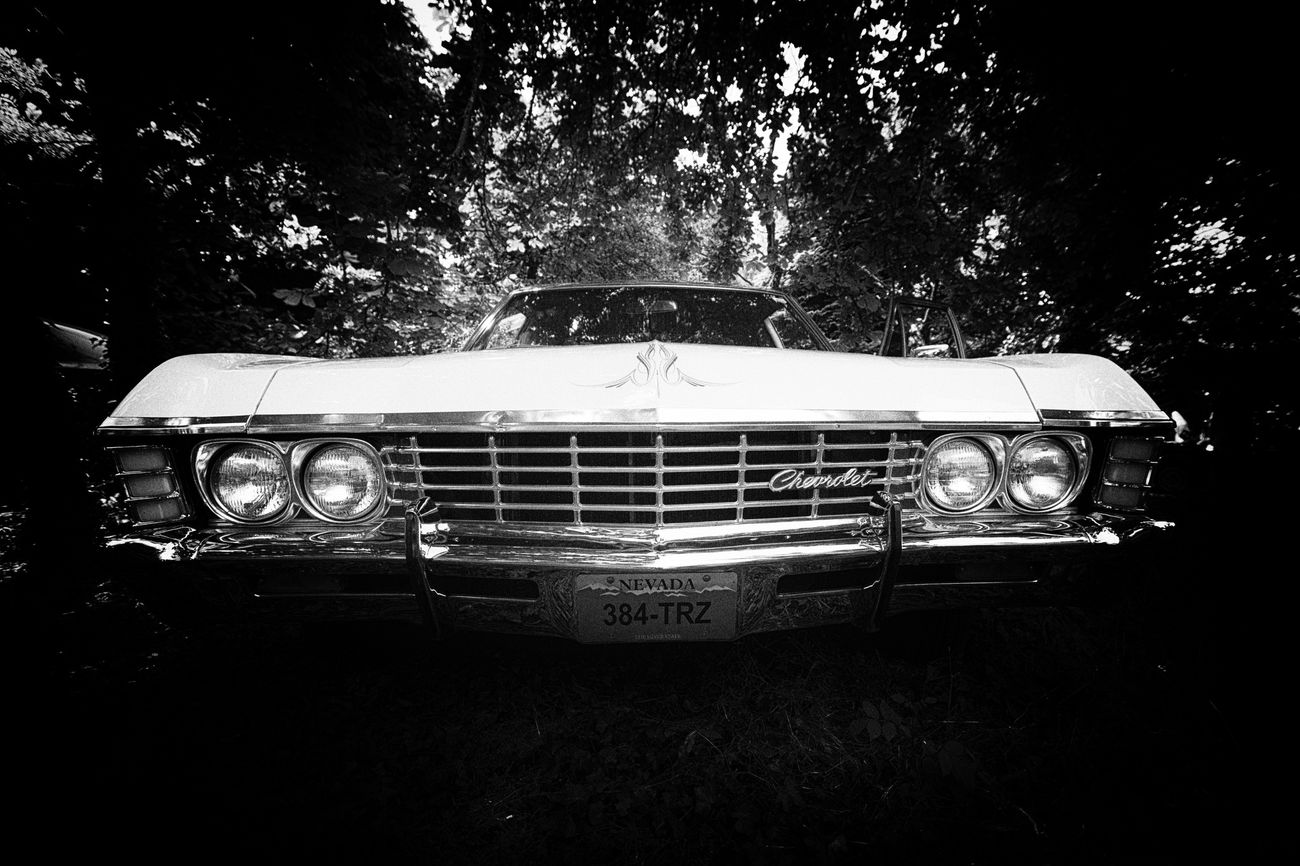Chevy Chevrolet Car Cars Blackandwhite Black & White Blackandwhite Photography Noiretblanc, Blackandwhite Black Blackwhite Black And White Photography Black&white Noir Et Blanc Blackandwhitephotography Black And White Collection  Black And White Noir&blanc Noiretblanc