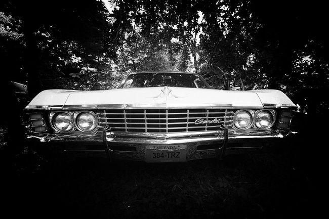 Chevy Chevrolet Car Cars Blackandwhite Black & White Blackandwhite Photography Noiretblanc, Blackandwhite Black Blackwhite Black And White Photography Black&white Noir Et Blanc Blackandwhitephotography Black And White Collection  Black And White Noir&blanc Noiretblanc