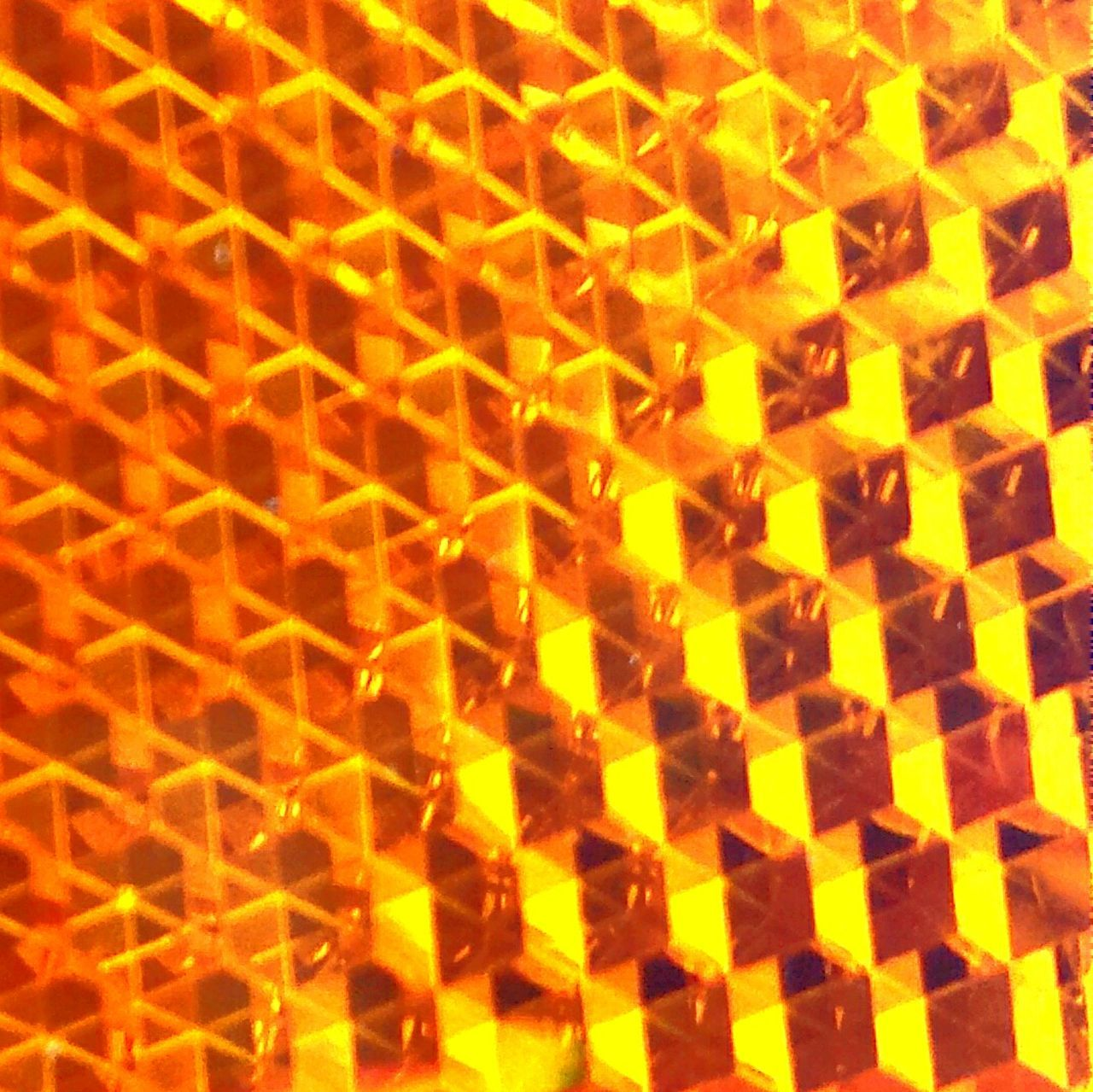 Turn signal (left) Bored On A Break Innovating Closeup Working Observing Light And Shadow Artphotography Urban Filter 4 Cubes