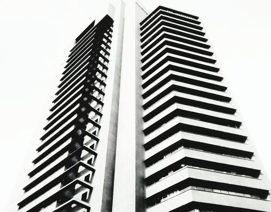 Bogota,colombia. Silouette Photography Atravezdelosojos Perspectives Blackandwhite City 2015  Arquitecture Geometria Olvidada