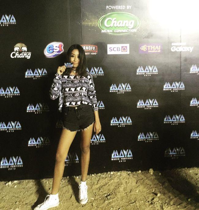 Mayamusicfestival Pattaya Thailand Edm Tiesto DashBerlin Dondiablo Vicetone An21 DBSTF. 😎