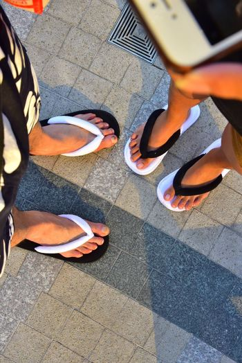 Footwear Partnersincrime Love ♥ IPhoneography
