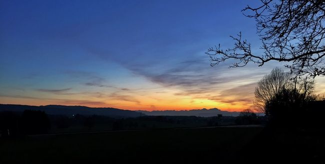 Have a nice evening my friends! View From My Terrace Enjoying The View Outside Taking Photos Capture The Moment The Places I've Been Today Panorama Colors