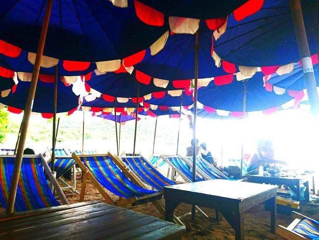 Outdoors Beach Day Koh Sichang, Chonburi Koh Sichang Thai Thailand SichangBeach KohSichang SICHANGISLAND