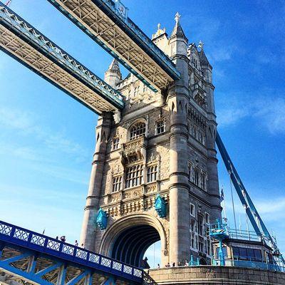 Architecture Summer City Beauty Bridge London Tower Photooftheday England Picoftheday Thames Londonlife Towerbridge Hot_shotz Instagood Instalike Lovelondon Ig_masterpiece Ig_london Ig_britishisles Ukpotd Maybeldner London_enthusiast Hidden_igers Londonwanderings