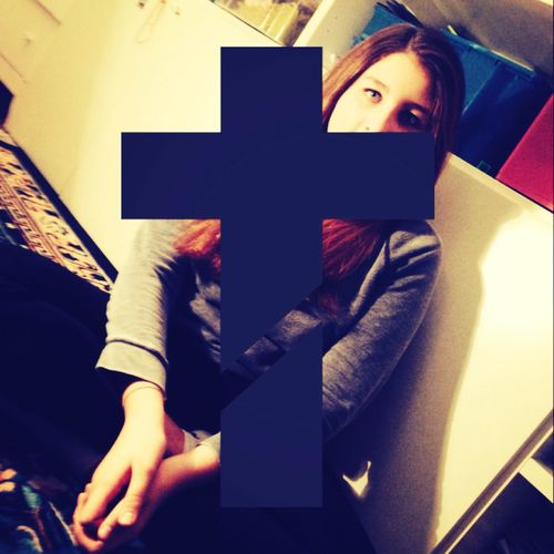 -love? Secret