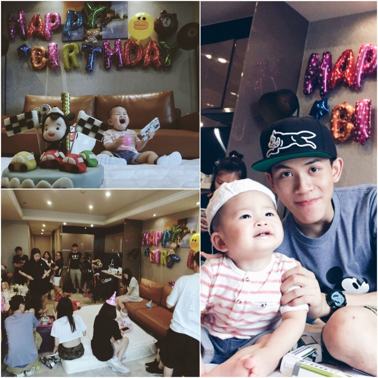 Super Baby Birthday Party Candle Always Smile Moments Of My Life @ 私の人生の瞬間。 Portrait Taking Photos Enjoying Life ♥ EyeEm Best Shots Discover Your City Children Photography Have Fun Friendship ThatsMe