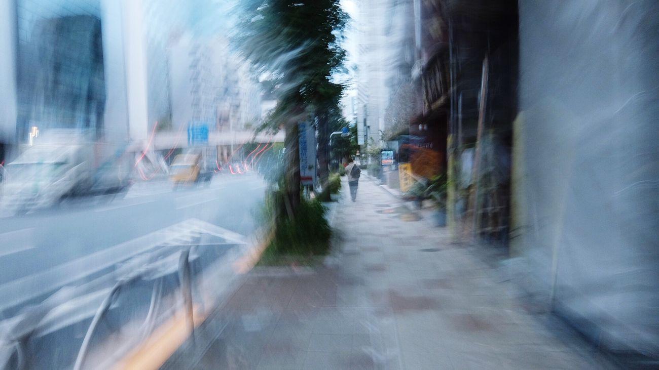 Bure Streetphotography Street Photography Week On Eyeem