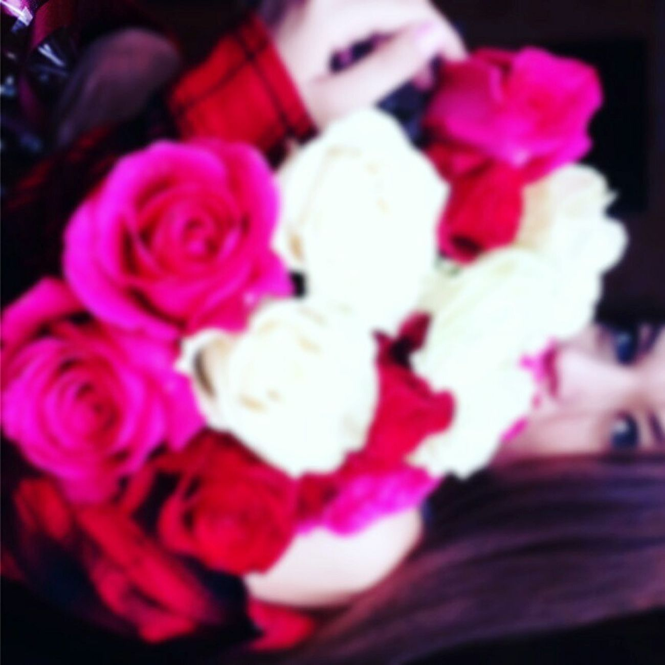 В душе весна 🌸🌹🌼 Flower Rose - Flower хочулюбви тебянетрядом моймоя серыеродные