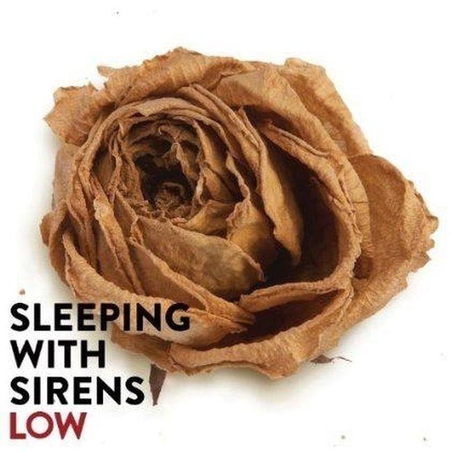Love Follow Me Sleepingwithsirens New Single