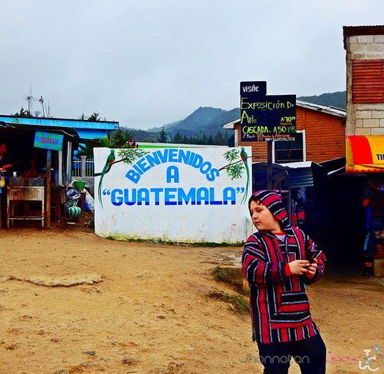 Escapada a Guatemala 🎒 HiTravelers Jhonnatan&Clara Roadtrip Travelling Nature Photography Sky People Travel Aventure Time