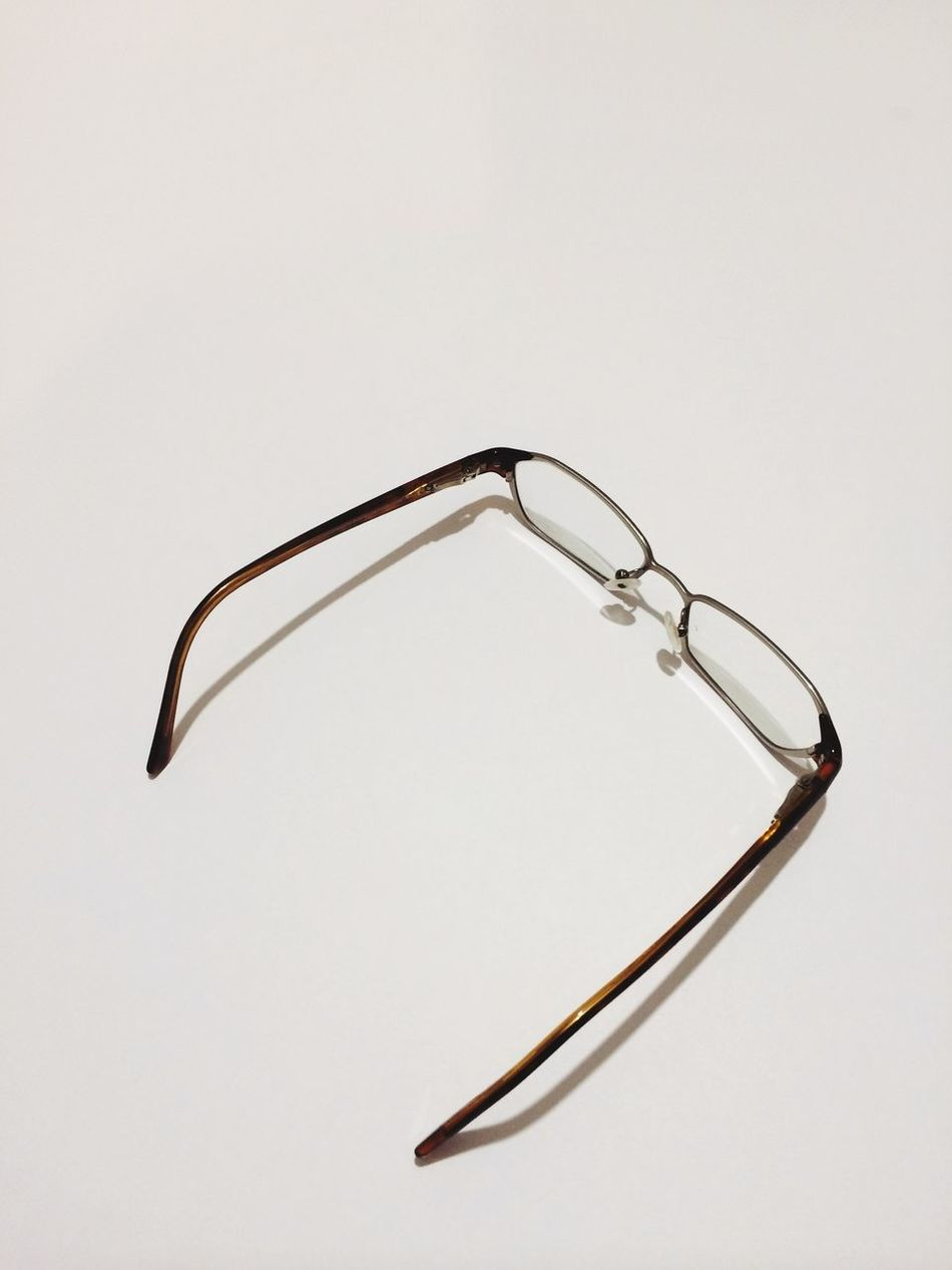 Beautiful stock photos of glasses, Copy Space, Cut Out, Eyesight, Glasses