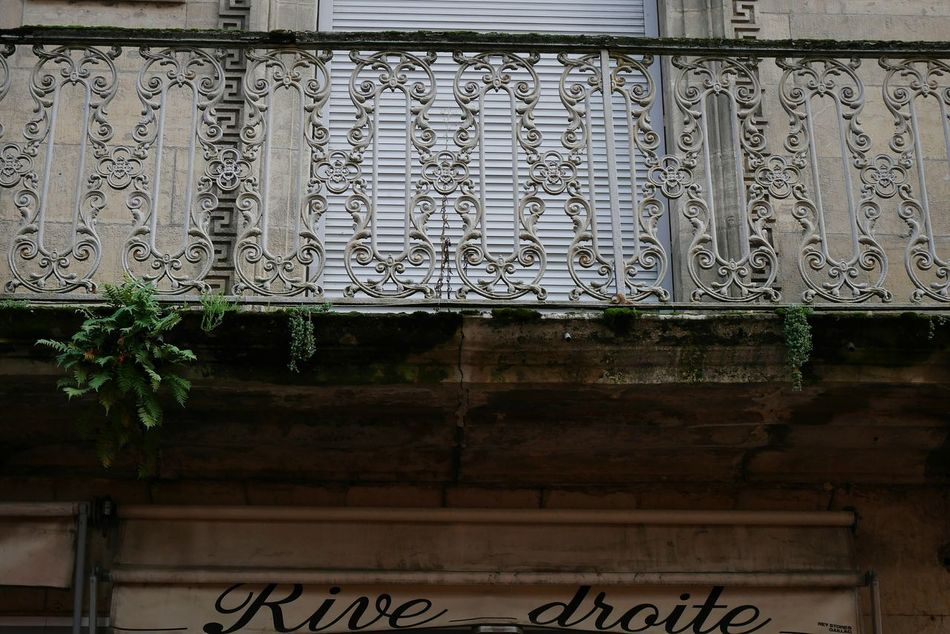 Villefranche De Rouergue No People Architecture Outdoors Architecture Cityscape Cityscapes Aveyron Facadelovers Streetphotography Street Photography Architecturelovers Architecture_collection Building Exterior Architecture Details Low Angle View Balcony Balcon Architectural Feature Architectural Detail Old Town