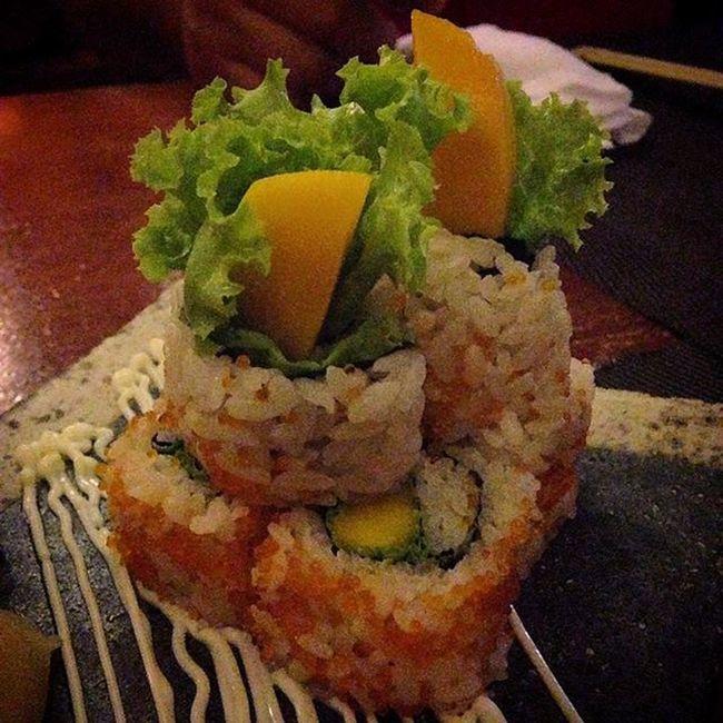 07/24/2015 Dinner Treat of 張治平 Seryna Thankyou The Foodie - 2015 EyeEm Awards The Foodie