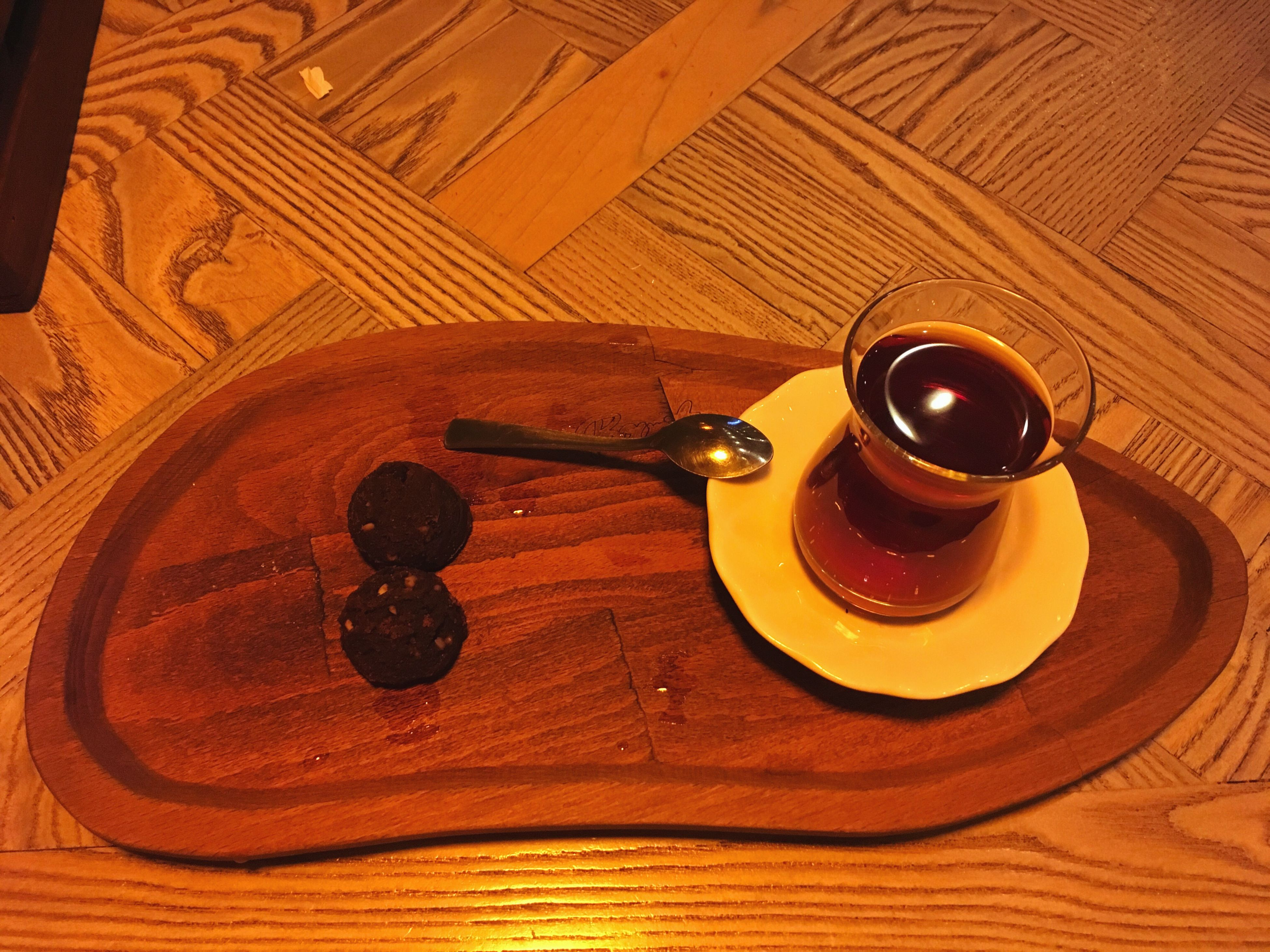 table, wood - material, indoors, food and drink, plate, food, no people, freshness, close-up