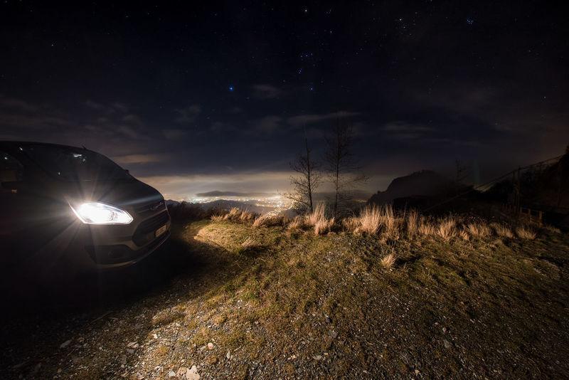 Eyeem! Apuane Apuane Mountains Camper CaMpEr LiFe... Carrara Cliff Clouds CSI Exploring EyeEm Mountains Night Nightphotography Sea Star Van Van Life Winter