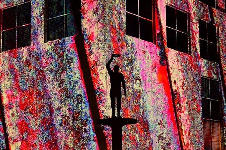 Enlighten2016 Igerscanberra Canberralife Thiscanberranlife Socanberra Iglobal_photographers Vip_world_photo Visitcanberra Sofranksocial