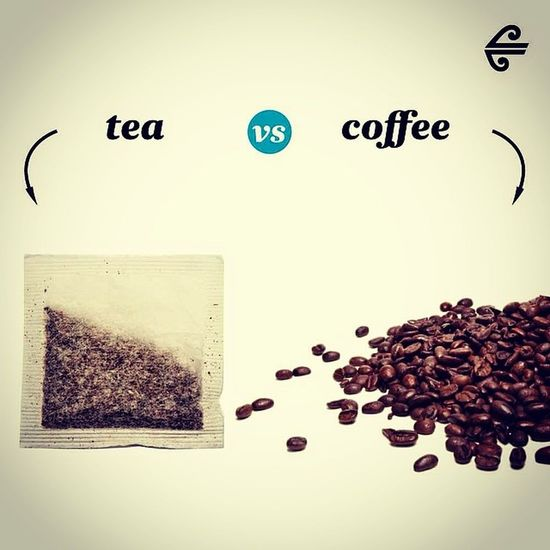 What would you like ________? Tea Coffee Airnz Airnewzealand drinks