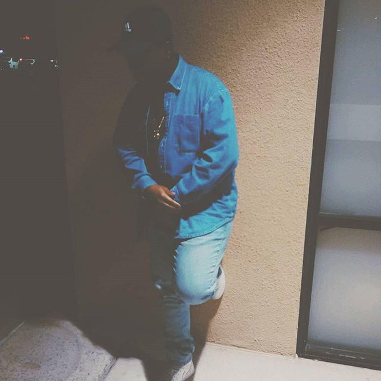 1 9 9 6 - N - 2 0 1 5 Stussy Bape Vintage Supremenyc Supremexjordan Adidas Caps Trill DOPE Crooksandcastles  Cheersclub Air Nike Airmax Nikeswoosh Tillys Sacramento California Cali Sactown Illest Trippy Streetwear Streetfashion Mensfashion