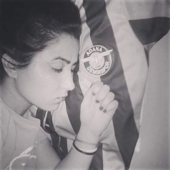 💙✌ Adanademirspor Ads şimşeklergrubu Dellen Aşk Mavi Lacivert Löwe  Mavilacivertaşk Since1940