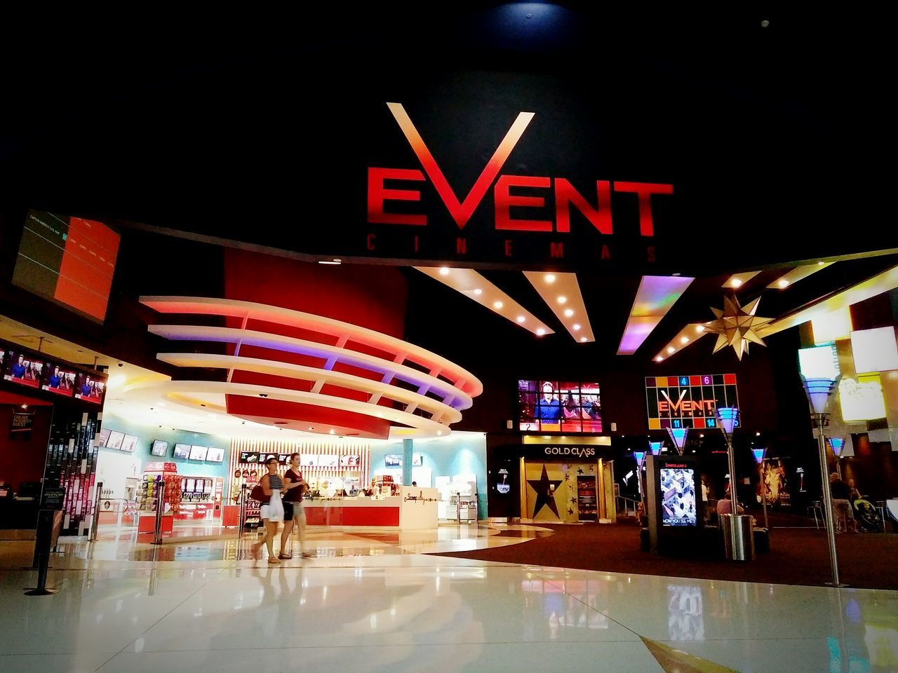 Cinema In Your Life - This is so beautiful event cinemas of this favourite place at Chermside, Queensland. Everyone would love to come and watch cinemas everyday, or weekends. People Are People Cinematic Photography Cinematreasures Cinemas Lights And People Lights Colors Textures And Shapes Textures And Patterns Technology Textures And Shadows Beautiful Photography💕 Movie Theater Movie Time The Following