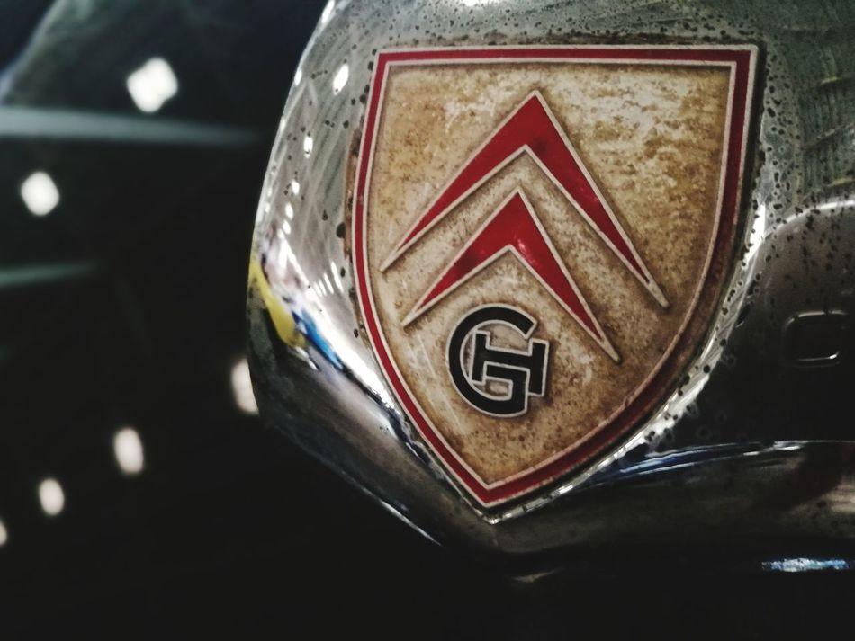 CAR LOGO 47 Close-up No People Communication Technology Indoors  Day Car Logos Car Logo Love To Take Photos ❤