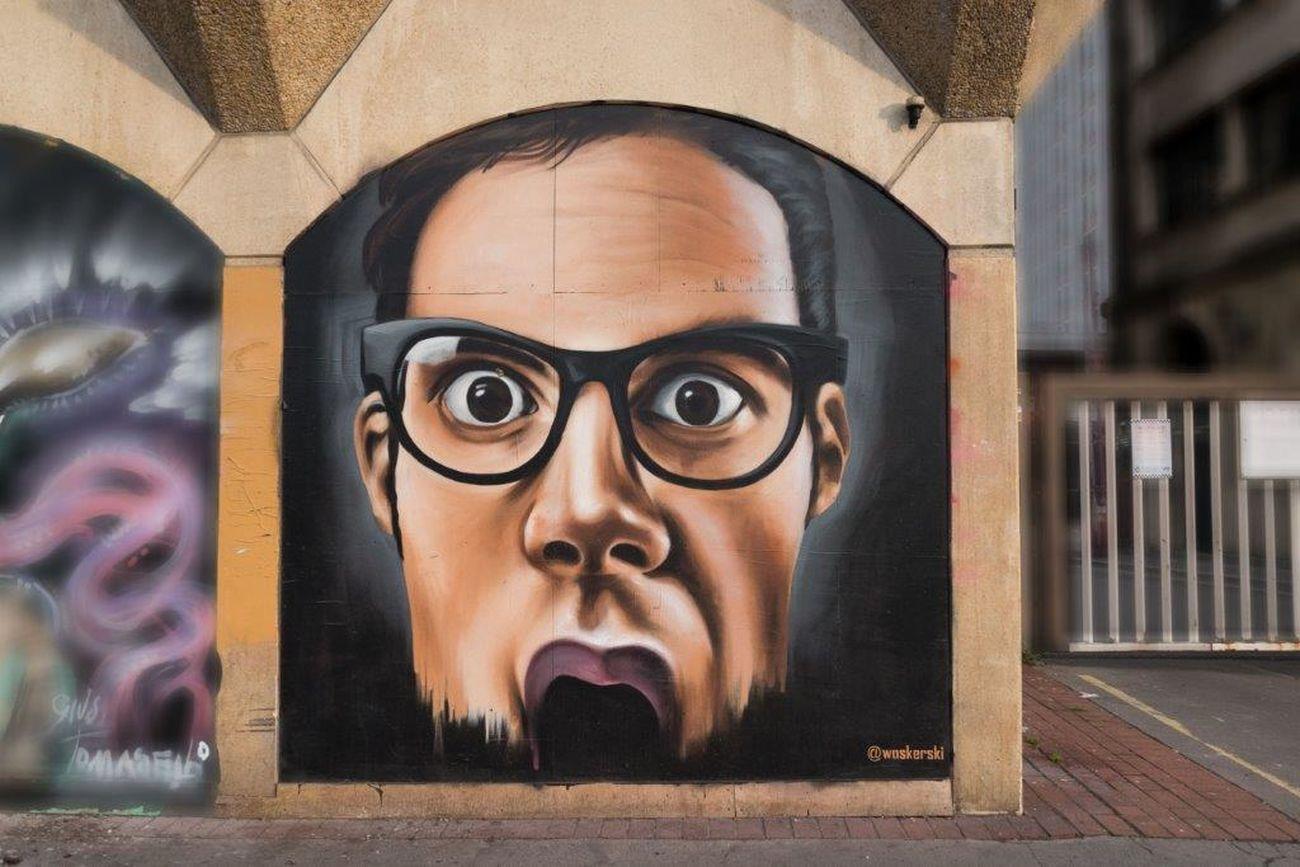 UrbanART Spray Paint Londra STRRET ART/GRAFFITI LONDON❤ StreetArtEverywhere London Streetartphotography Urbanarts ArtWork Graffiti Art Art Street Art Creativity Streetart England🇬🇧 Graffiti Multi Colored Spray Can Artwork Live, Love, Laugh