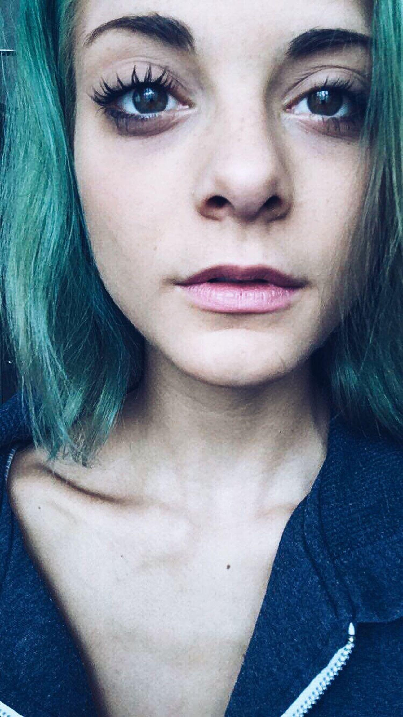 Color Palette Lightblue Deep Hair Lifecolor