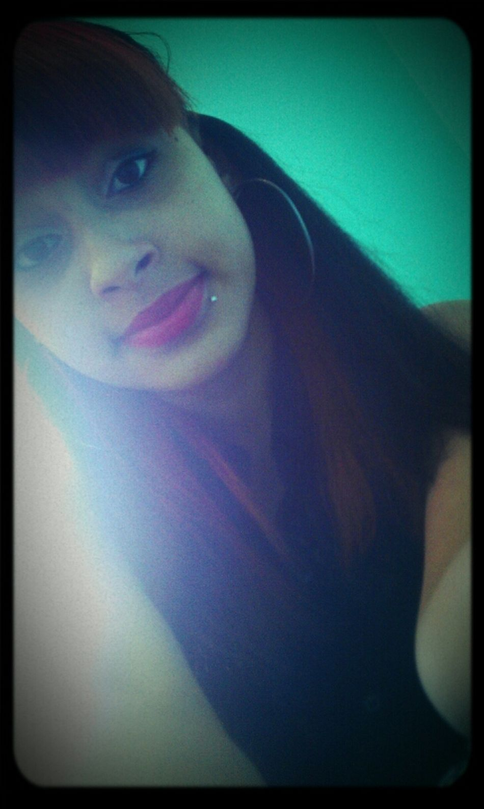 Just Now Bored.!<3