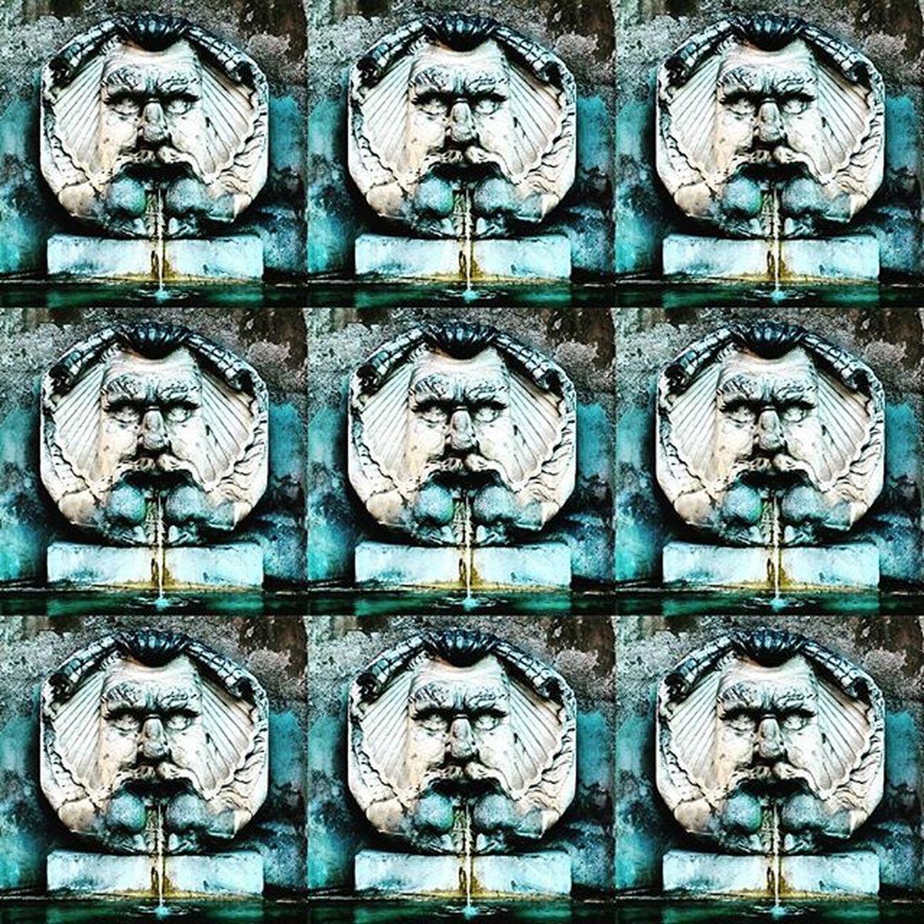 Dettaglidiroma LOVES_ROMA_ LOVES_LAZIO_ LOVES_UNITED_LAZIO Loves_lazio Loves_united_roma Loves_roma Igersroma Visitroma Myrome Lazioisme Igersitalia Volgoroma Volgoitalia Bestlaziopics Bestitaliapics Rionideroma Visititalia Earth_escape Mylittleitaly Cometorome Fountain Fountains Water Rome face mascherone garden square rome