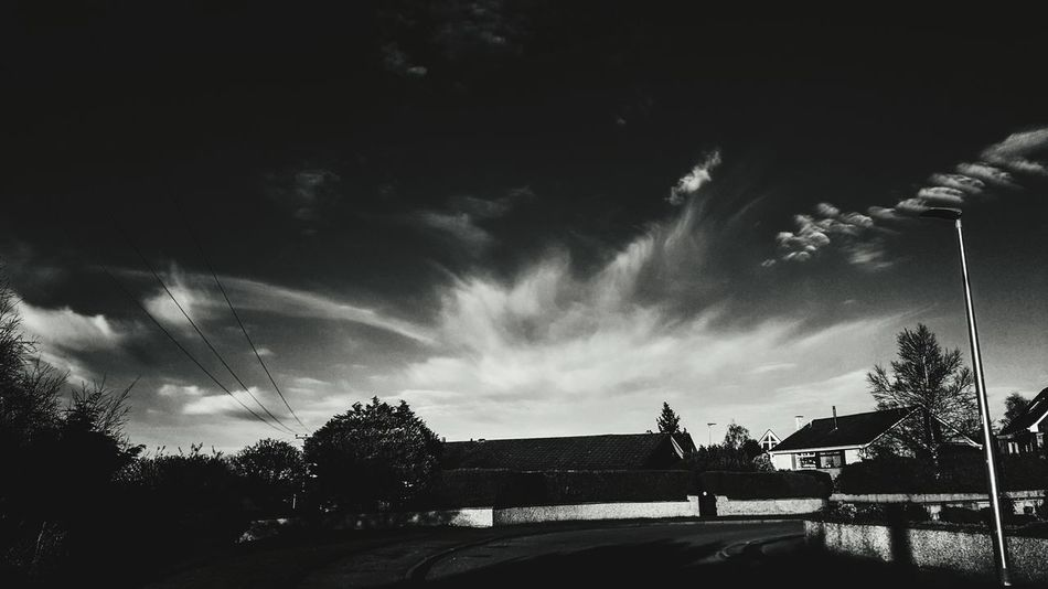 """""""Clouds"""" Cloud - Sky Sky No People Storm Cloud Outdoors Nature Beauty In Nature Photography Abstract Photography Shadow Blackandwhite Photography Themes Black & White Camera - Photographic Equipment White Background Blackandwhite World Blackandwhiteworld Film Industry Nature"""