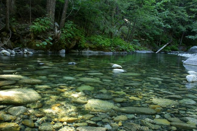 Stuart fork,trinity alps. Photography Backcountry Backpacking Addicts Naturephotography Adventure Club Getoutdoors Explore Getting Creative Adventure Supremeshooters