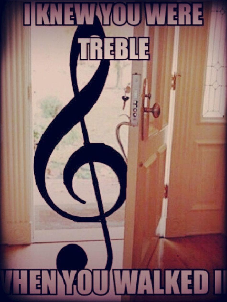 Music Meme