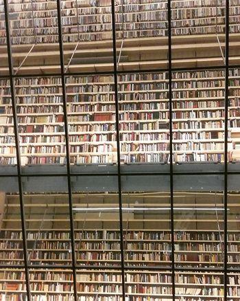 Grāmatas..grāmatas..grāmatas... 📚 Books..books..books... 📚📚📚 Grāmatas Books Latvijasnacionalabiblioteka Nationallibrary Riga Riga Latvija Latvia Rigaofficial Rigaonline Rigaphotos Repostlatvia Baltictrend Bestofbaltics Ig_myshot Ig_DivineShots Explorelatvia World_lenz Loves_life Everything In Its Place Things I Like